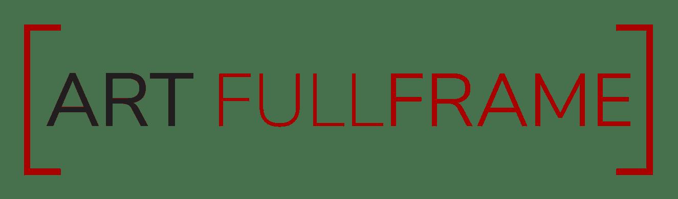 ArtFullFrame_Logo