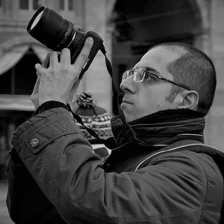Photographer_Alessandro_Volpino
