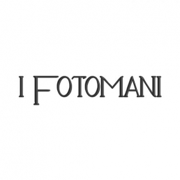 I_Fotomani_Logo