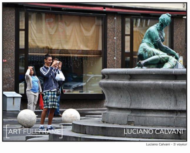 Luciano_Calvani-Il_Voyeur