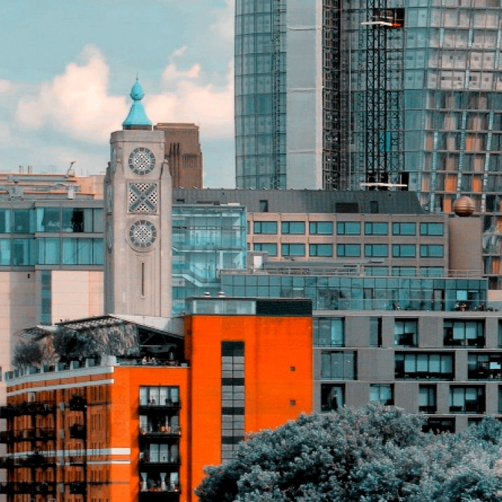London_Oxo_Tower