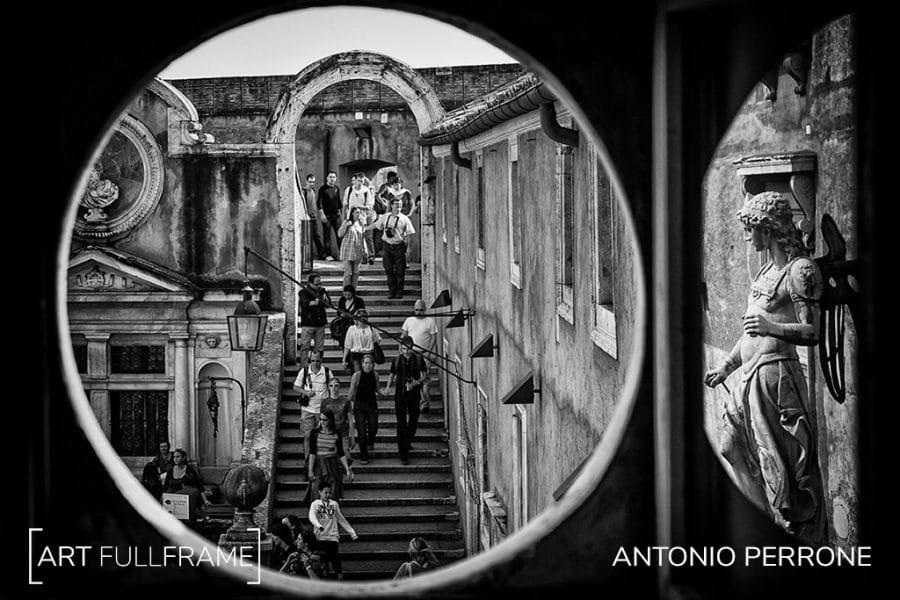 Antonio_Perrone_Riflessioni_Angeliche