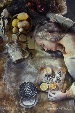 Marta_Petrucci_Sansa_Stark_And_The_Lemon_Cakes