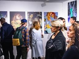 ArtFullFrame_Exhibitions_SRosiello