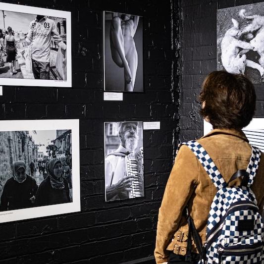 Decisive_Moment_Exhibition_London_2020