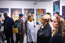 London_Photo_Show_2019_Exhibition_01