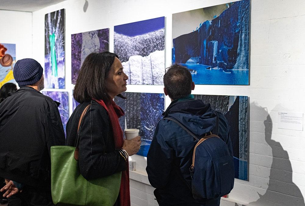 London_Photo_Show_2019_Exhibition_02