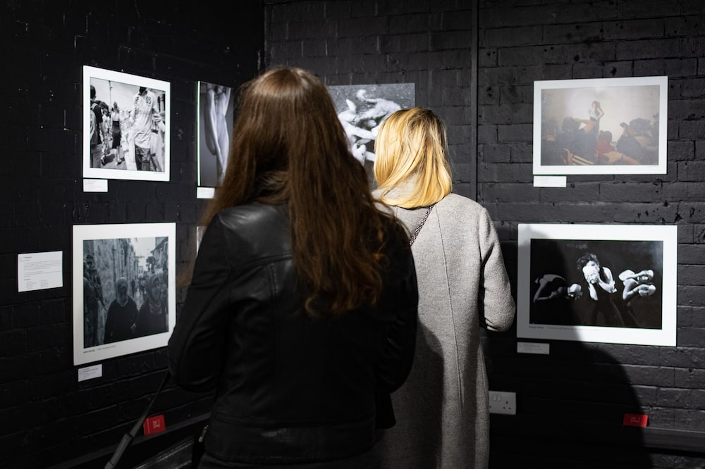 London_Photo_Show_2019_Exhibition_04
