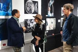 London_Photo_Show_2019_Exhibition_05