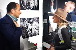 London_Photo_Show_2019_Exhibition_06