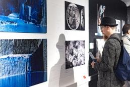 London_Photo_Show_2019_Exhibition_07