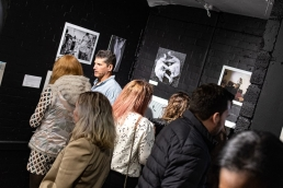 London_Photo_Show_2019_Exhibition_08