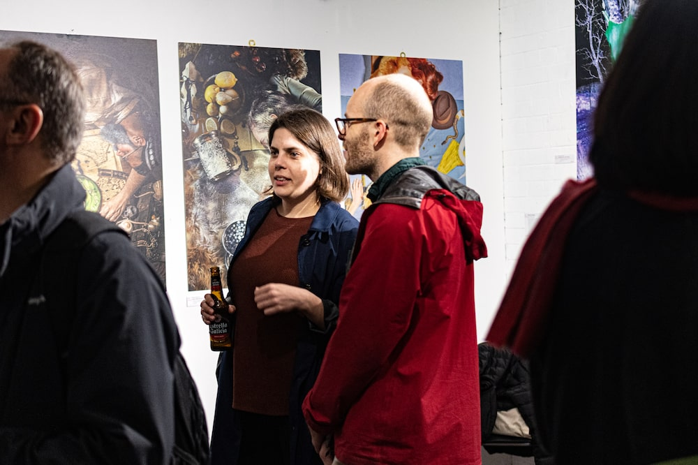 London_Photo_Show_2019_Exhibition_09