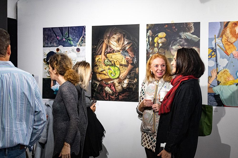 London_Photo_Show_2019_Exhibition_11