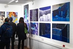 London_Photo_Show_2019_Exhibition_12
