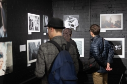 London_Photo_Show_2019_Exhibition_13