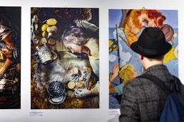 London_Photo_Show_2019_Exhibition_14