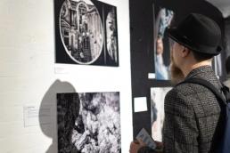 London_Photo_Show_2019_Exhibition_17