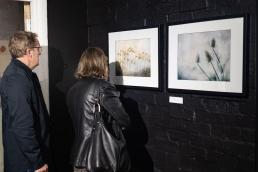 London_Photo_Show_2019_Exhibition_18