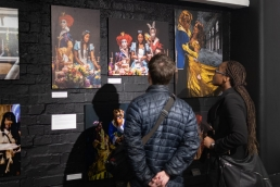 London_Photo_Show_2019_Exhibition_19