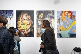 London_Photo_Show_2019_Exhibition_20