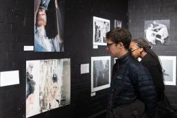 London_Photo_Show_2019_Exhibition_21