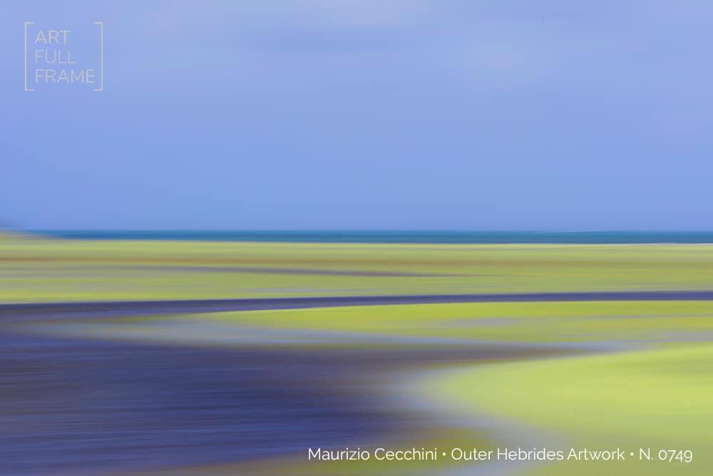 Decisive Moment ArtFullFrame Exhibition - Stefania Rosiello - artfullframe.com