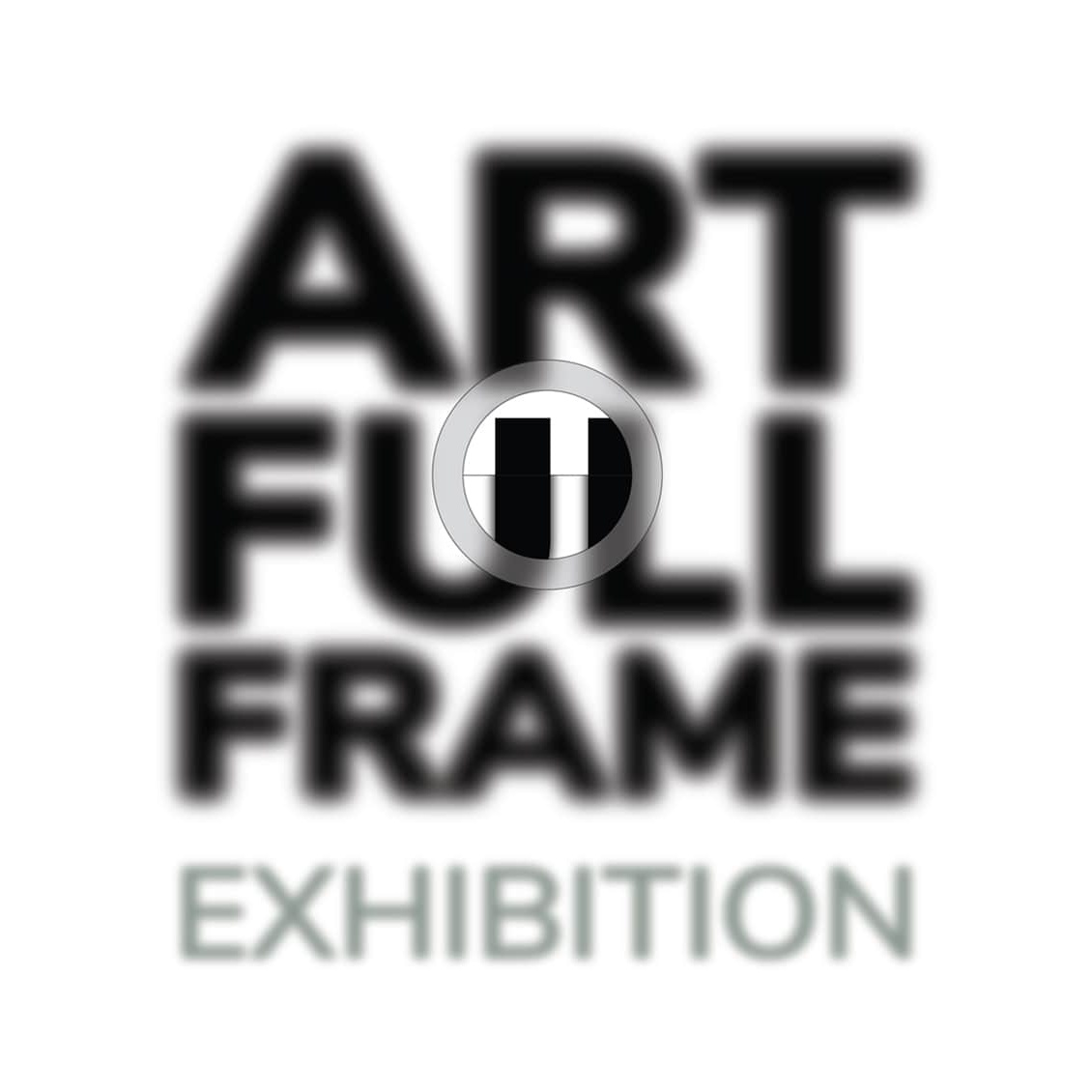 ArtFullFrame London OXO Tower Exhibition 2020
