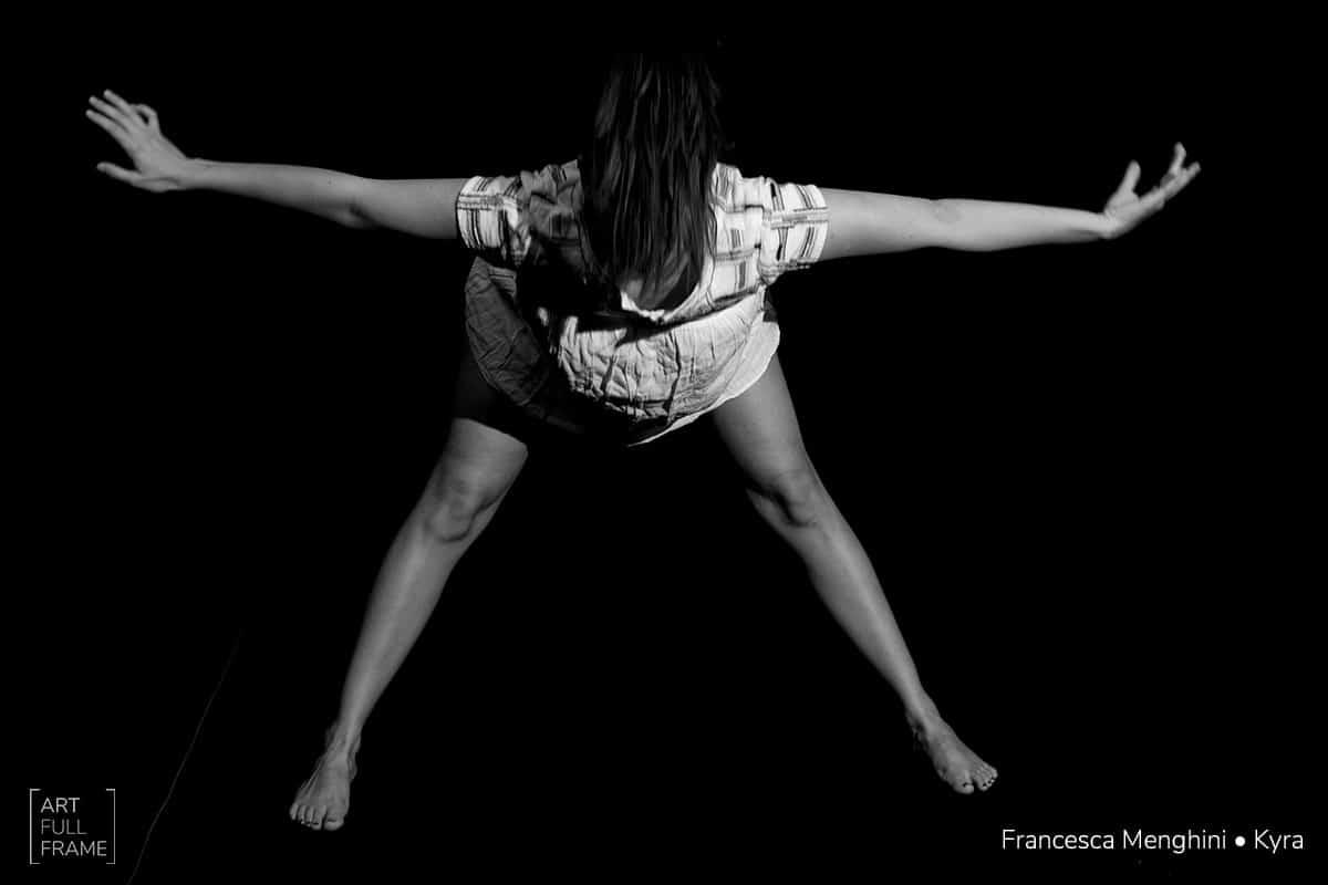 ArtFullFrame-FrancescaMenghini-Kyra
