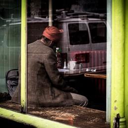 Street Photography Stefania Rosiello