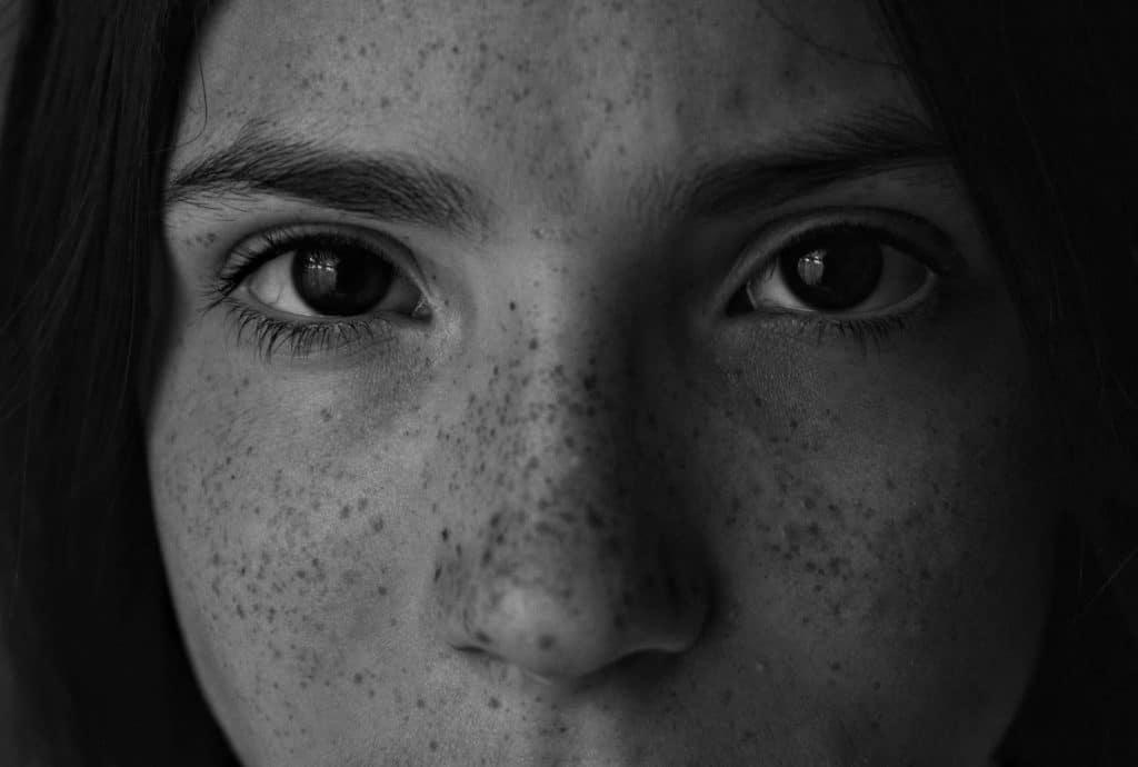 Valentina Ficacci - Identity - ArtFullFrame artfullframe.com
