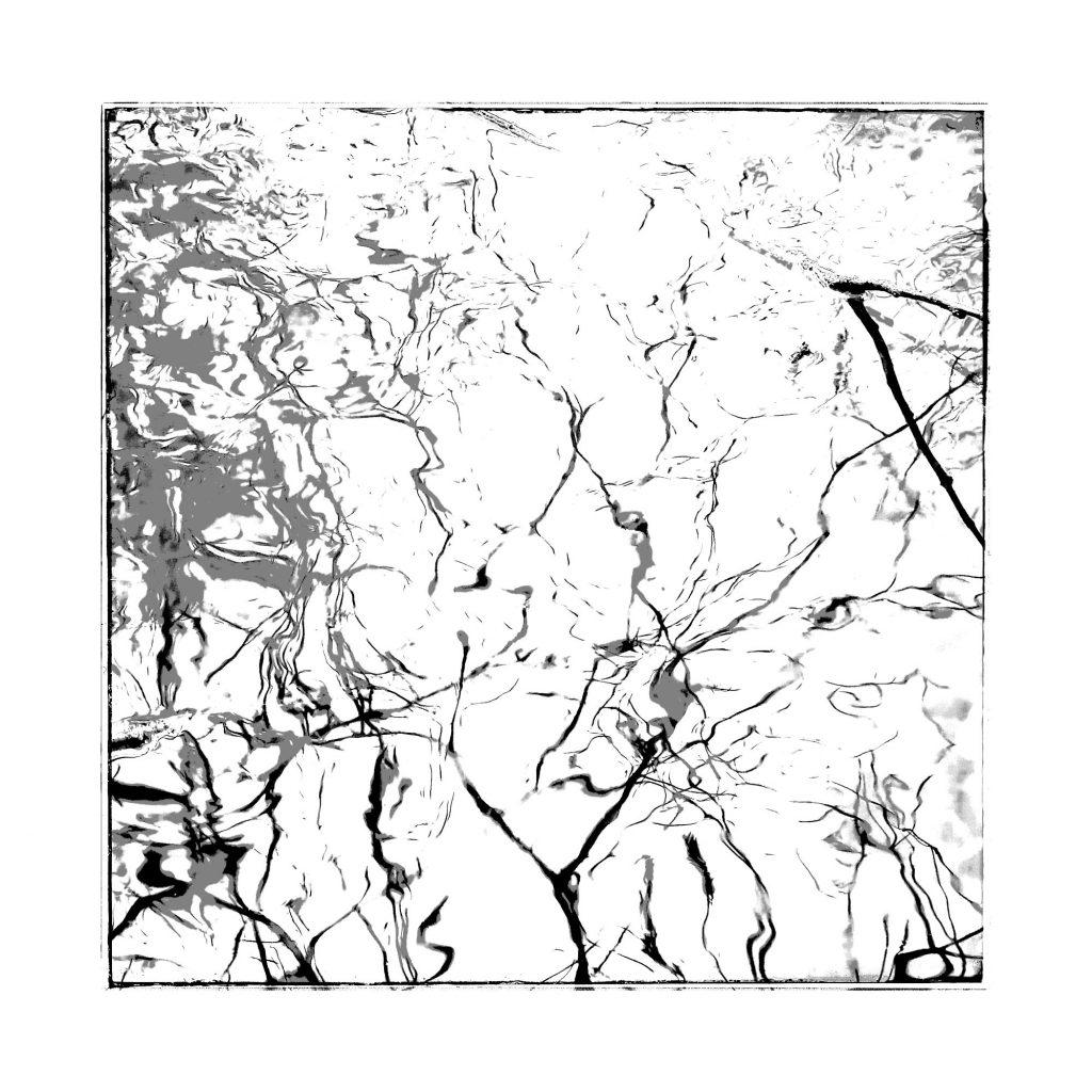 Ansje Visser - Secrets 2 - ArtFullFrame artfullframe.com