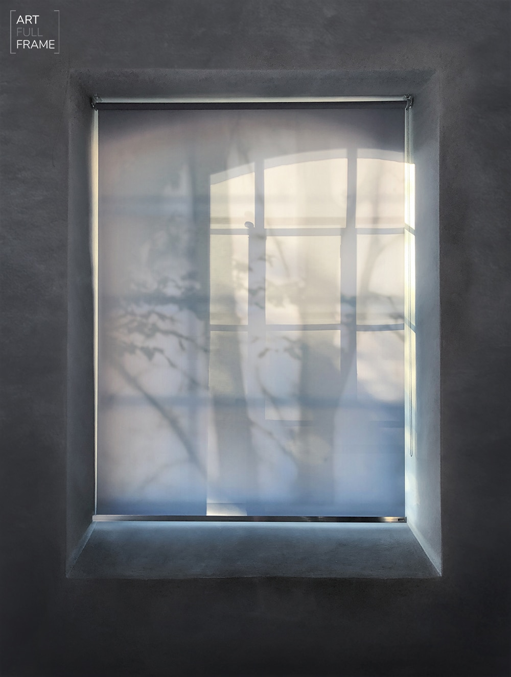 Lock Art 2021 Exhibition - Museo Casa Don Bosco - Turin Italy - ArtFullFrame - artfullframe.com